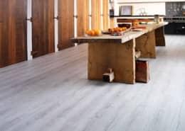 schrott walter pavimenti legno