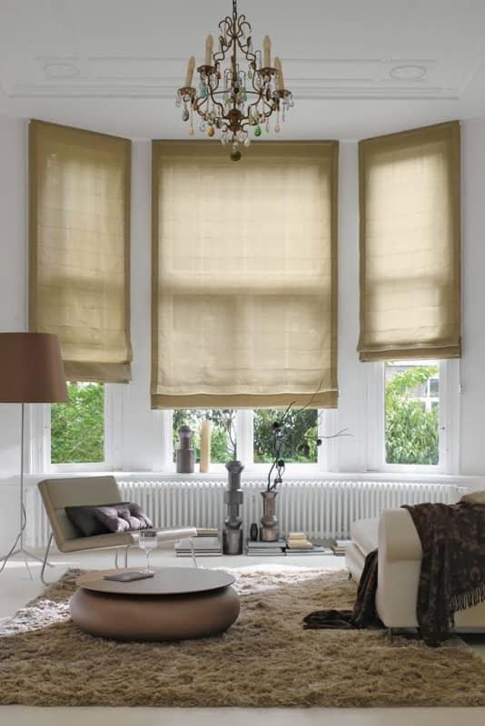 raffrollo dachfenster best klemmrollo with raffrollo. Black Bedroom Furniture Sets. Home Design Ideas