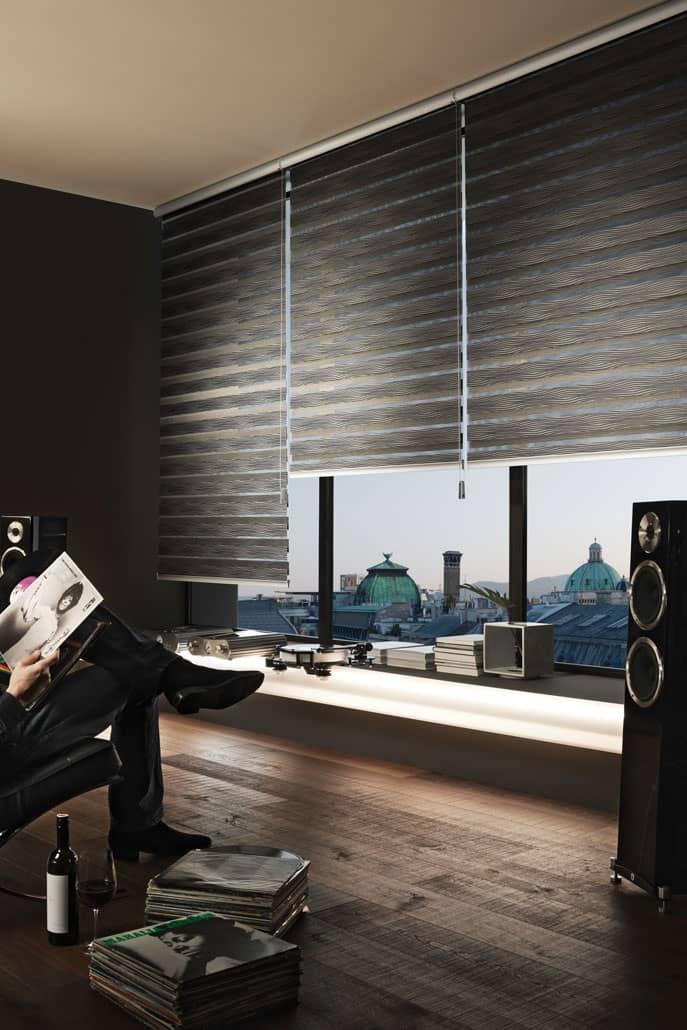 hifi zimmer 3014 grau walter schrott arredamento interni a merano bz alto adige italia. Black Bedroom Furniture Sets. Home Design Ideas