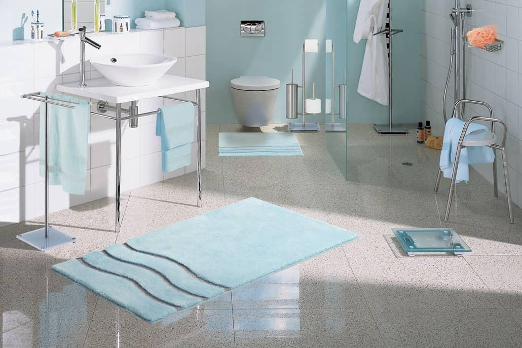 Vasca da bagno 100 x 120 una fonte di ispirazione per - Fasciatoio vasca da bagno ...