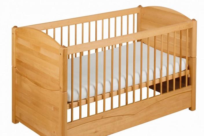 matratzen walter schrott raumausstatter in meran bz s dtirol italien. Black Bedroom Furniture Sets. Home Design Ideas